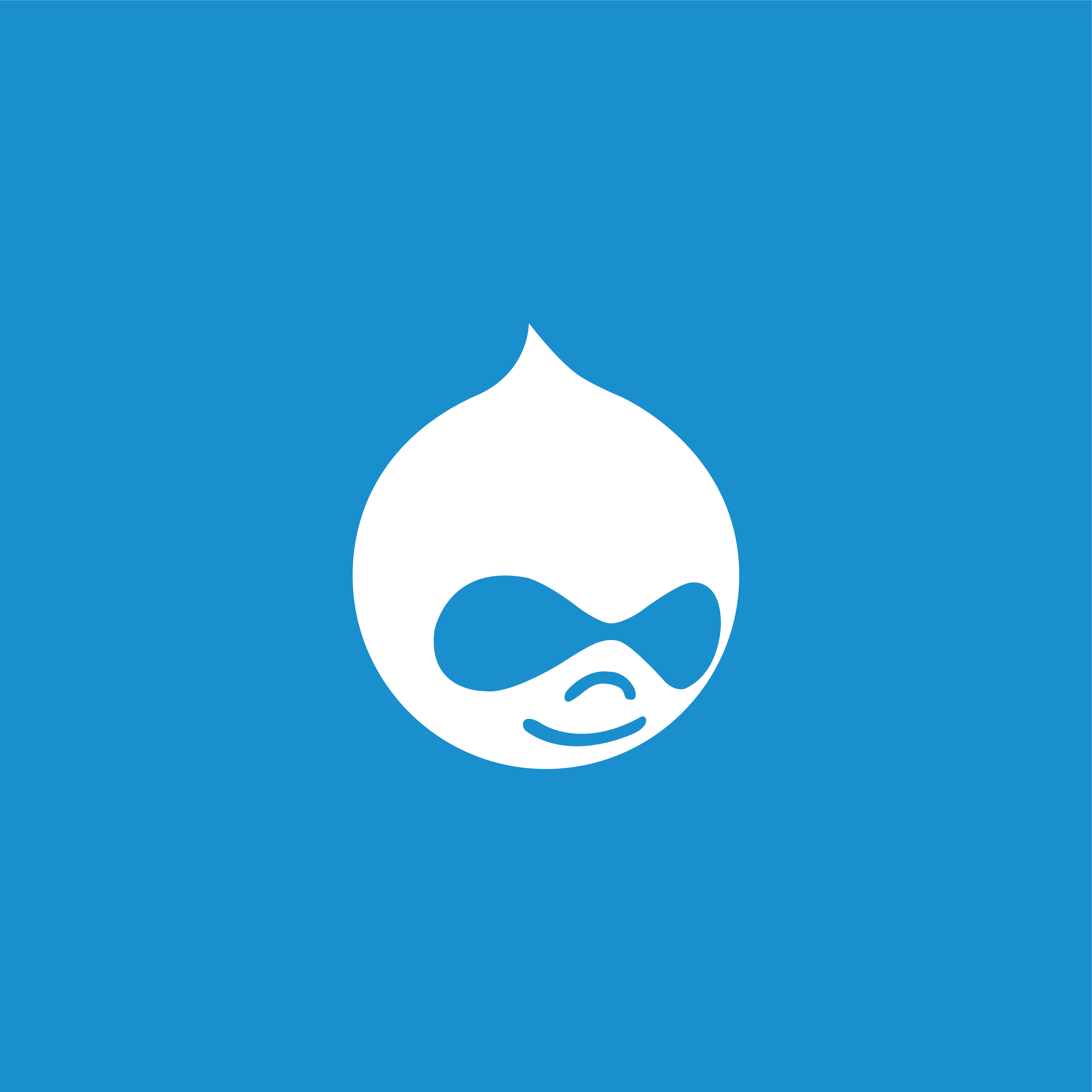 Drupal Commerce, eCommerce, Drupal-Shop